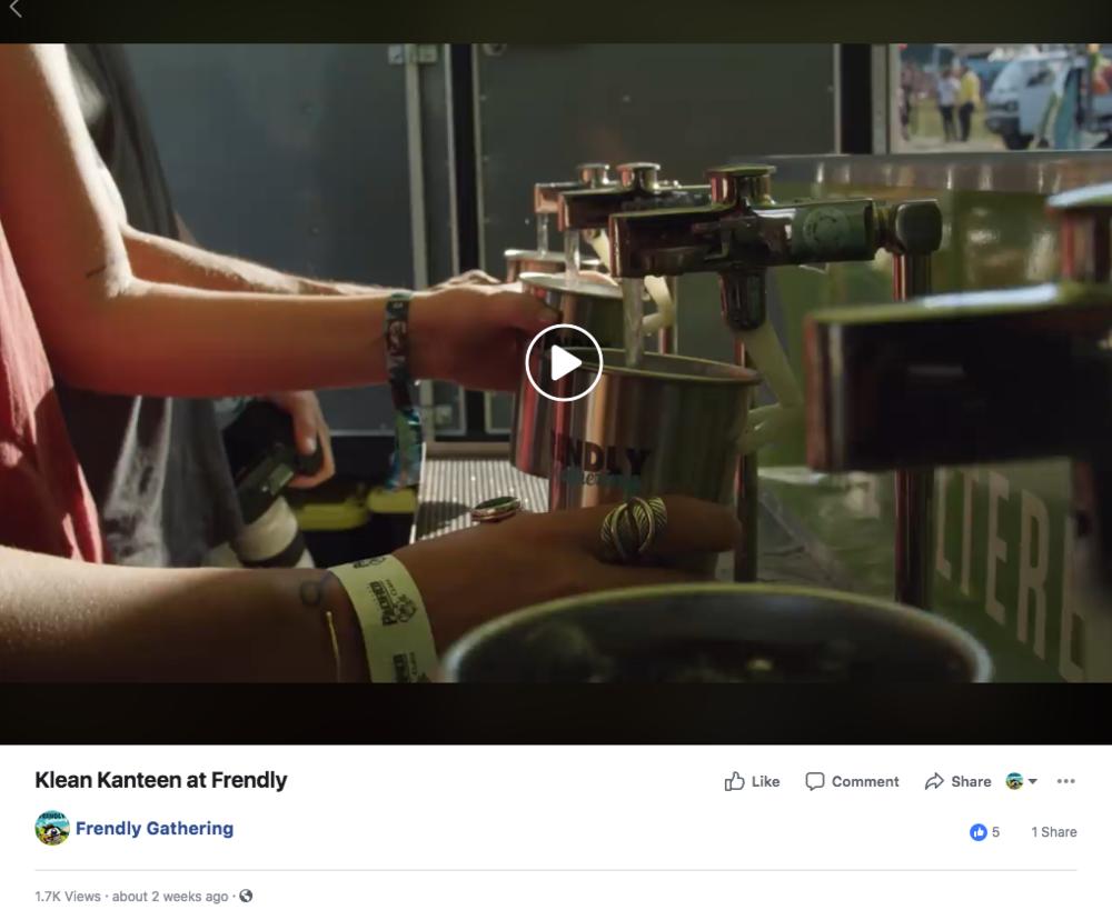 Screen Shot 2018-07-12 at 1.42.57 PM.png