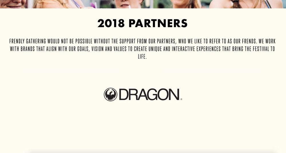 Partner Page DRAG.jpg