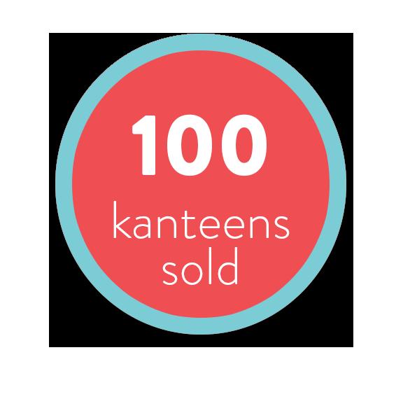 KK sales.png