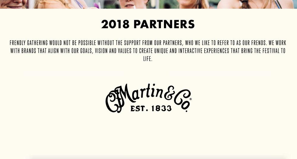 Partner Page - Martin.jpg