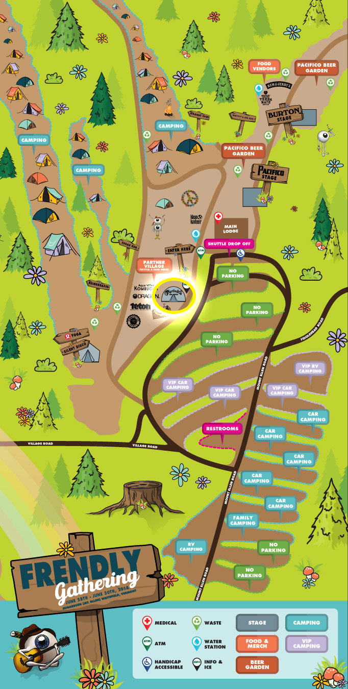 Map - Martin.jpg