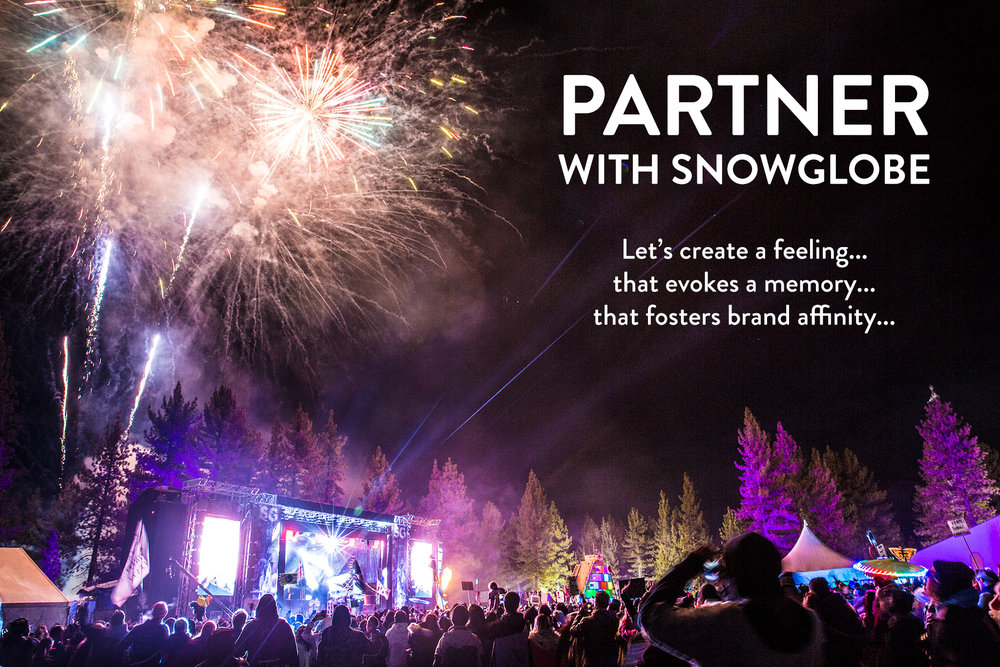 Partner with SnowGlobe.jpg