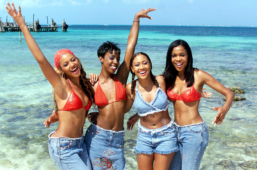 destinys-child-mtv-spring-break-2000-billboard-1548.jpg