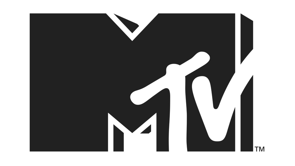 MTV.png