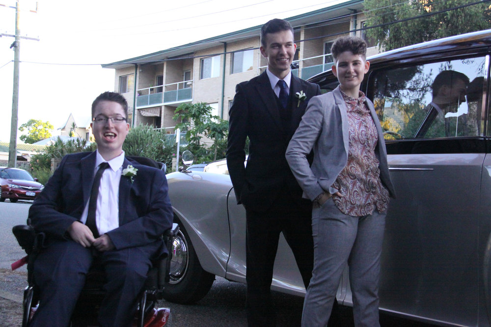 three-young-men-with-very-nice-classics-wedding-cars-school-ball-perth.jpg