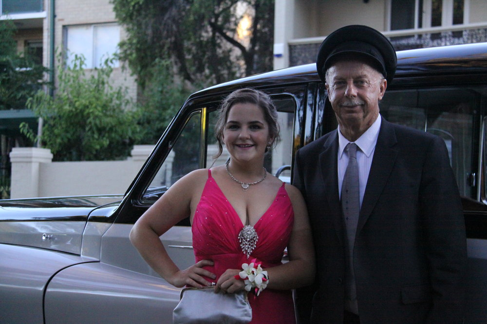 upper-shot-with-chauffeur-school-ball-very-nice-classics-perth.JPG