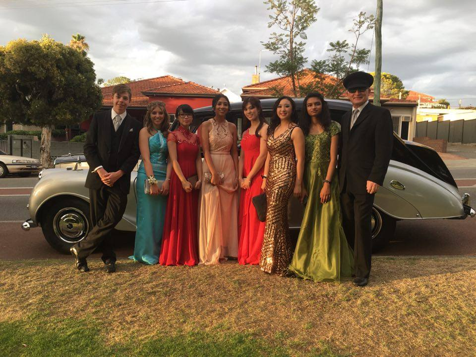 the-gang-very-nice-classics-school-ball-perth-wedding-cars.jpg
