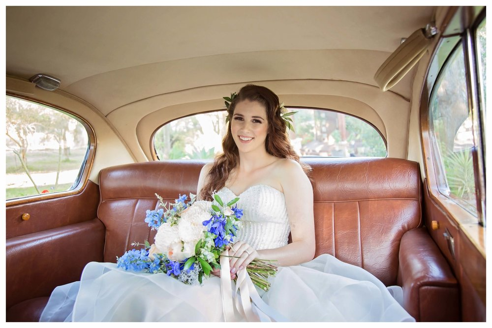 Totally_Devoted_Styled_Shoot_Very_Nice_Classics_Vintage_Wedding_Cars_Simone_Harris_Photography_Ash_in_the_Princess_The_Olive_Estate.jpg