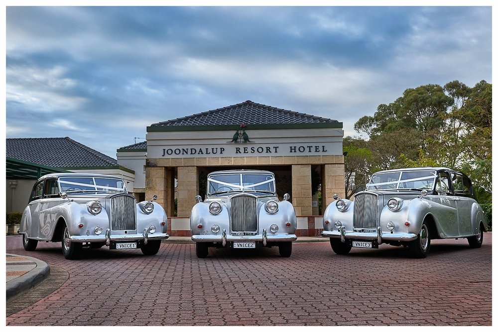 Very_Nice_Classics_Joondalup_Resort_Bruno_Kongawoin_Lightbent_Images_Photoshoot_three_wedding_cars.jpg