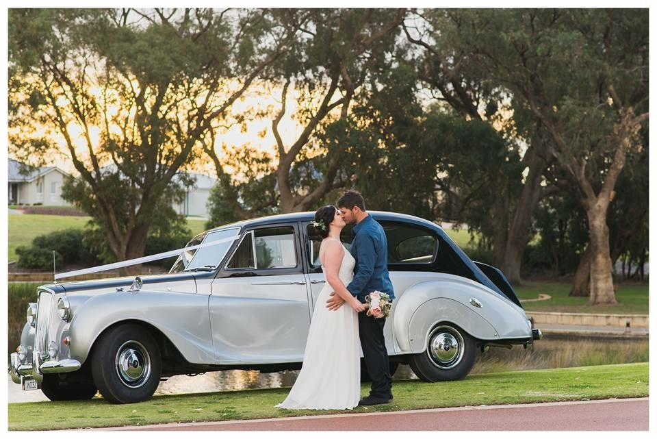Tahlia_Heedes_Photography_Very_Nice_Classics_Bec_and_Mat_Perth_Vintage_Wedding_Cars.JPG