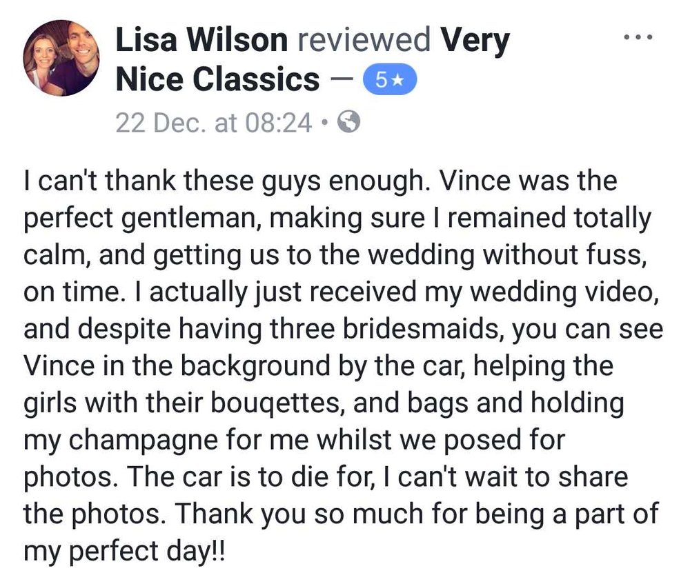 Lisas_review_Very_Nice_Classics_wedding_cars_in_Perth.jpg