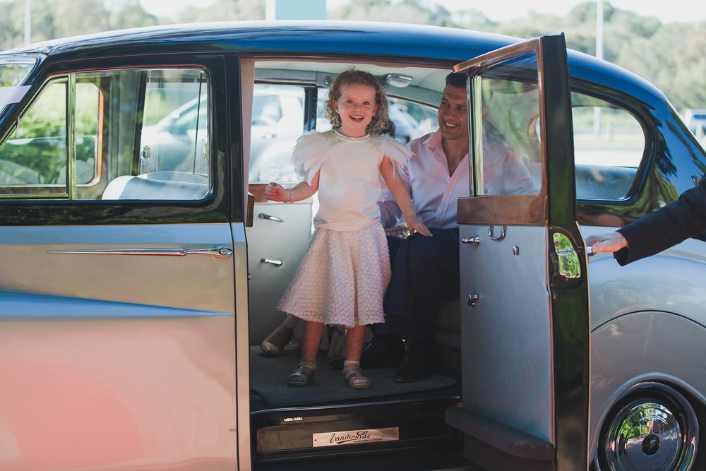 39-little-princess-in-the-princess-perth-wedding-cars-very-nice-classics.jpeg