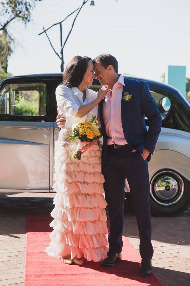 38-Olga-and-Neil-very-nice-classics-wedding-car-and-red-carpet-Anna-Pretorius-Photography.jpg
