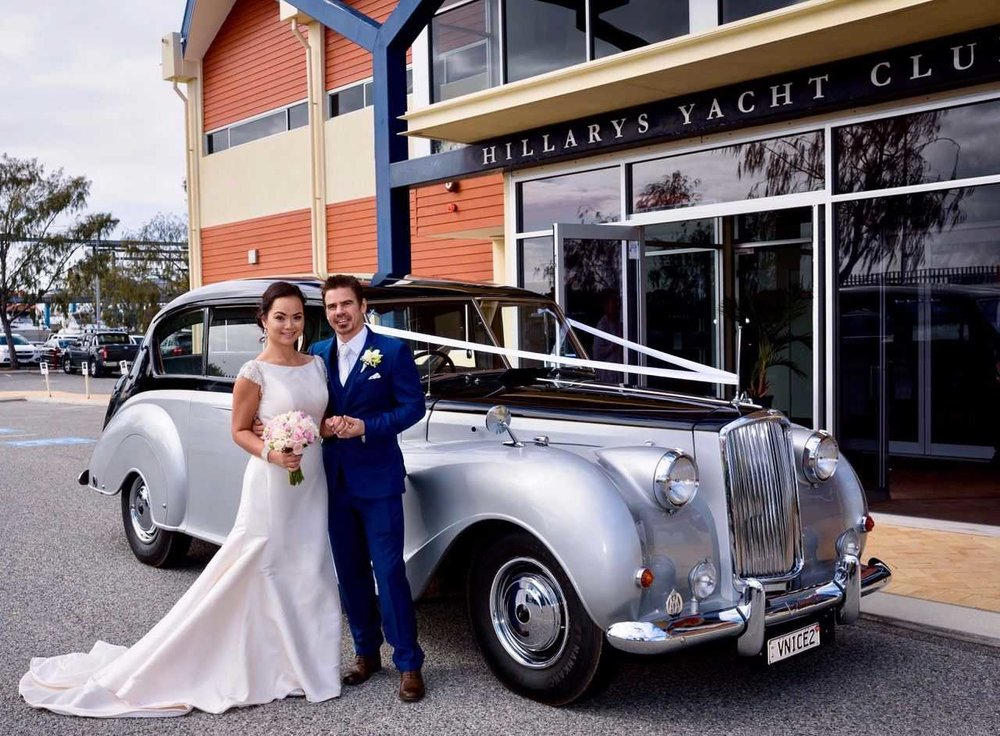 37-marie-and-leigh-very-nice-classics-wedding-cars-perth.jpg