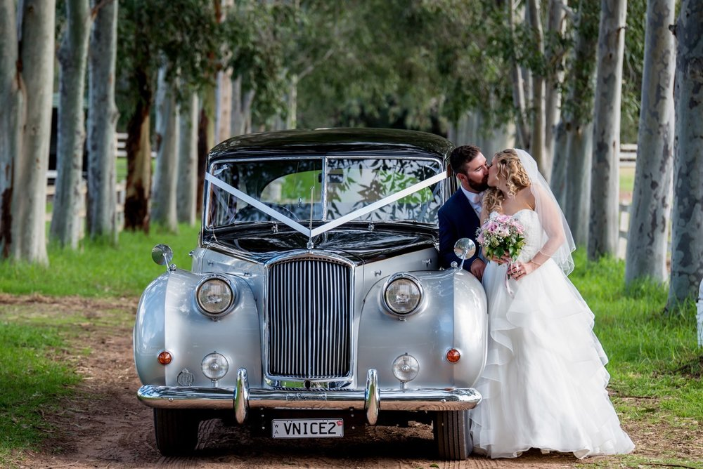 31-Very_Nice_Classics_Perth_Wedding_Cars_Sandie_Bertram_Photography_Anne-Marie_and_Vince - Copy.jpg