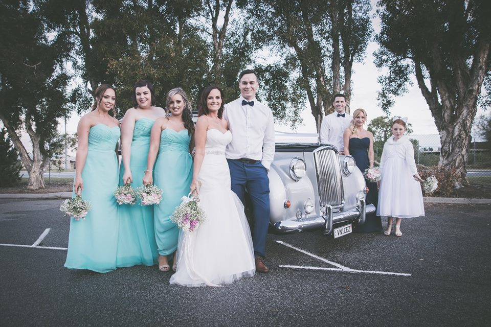 27-Michael_and_Ash_and_their_people_with_Very_Nice_Classics_wedding_cars.jpg
