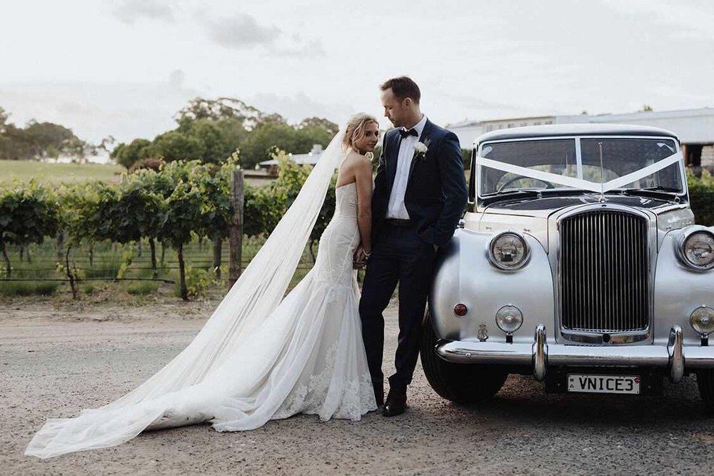 Perth-Wedding-Car-by-Very-Nice-Classics-Lisa-and-Jarrod.jpg