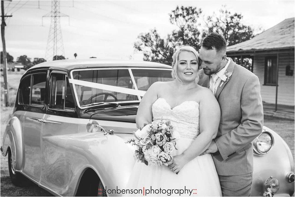 wedding-car-vintage-married-in-perth-very-nice-classics.jpg