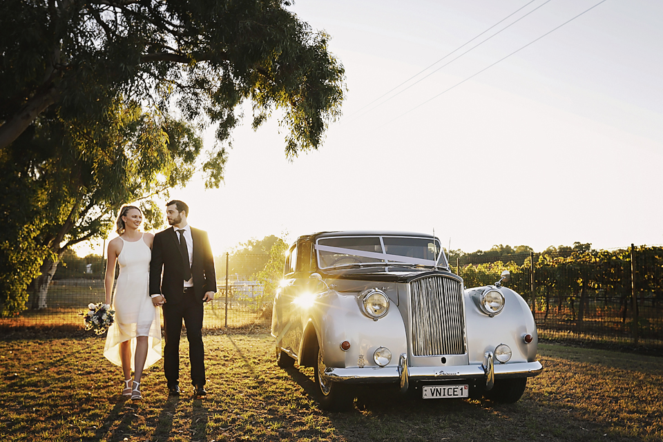 Elmars Weddings147-very-nice-classics-wedding-photoshoot.JPG