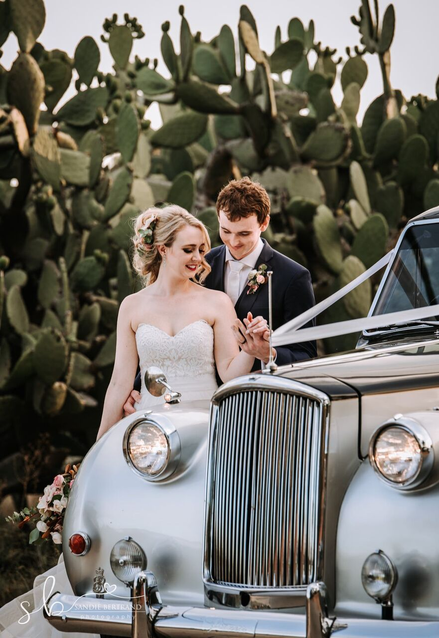 wedding--149_preview-very-nice-classics-wedding-car-sandie-bertrand-tanika-and-james-holding-hands.jpeg