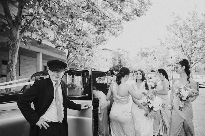 HOORAY_AleksandarJasonWeddings_Perth_16.jpg