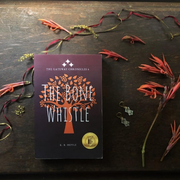 The Bone Whistle.jpg