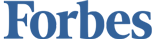 forbes_logo_blue_155x39.png