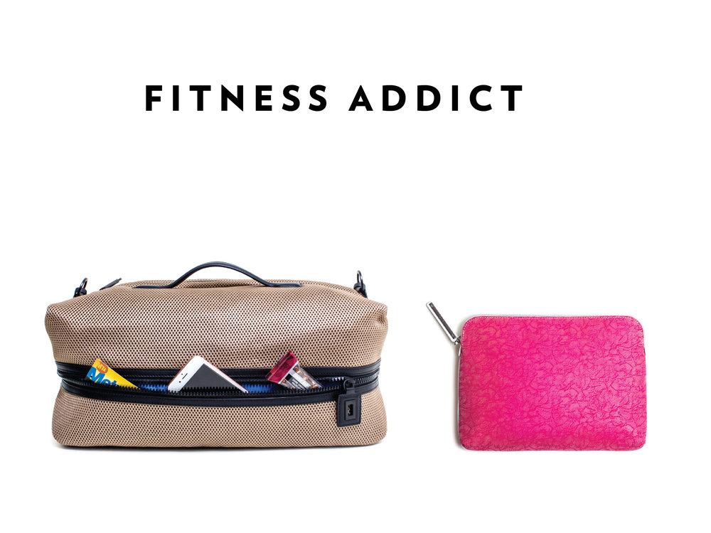 fitness_addict_2.jpg