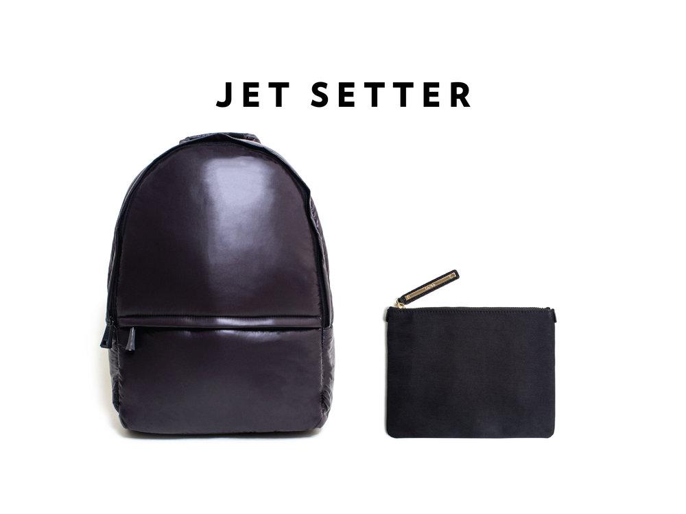 jet_setter.jpg