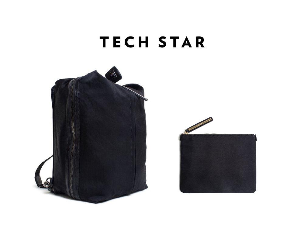 tech_star.jpg