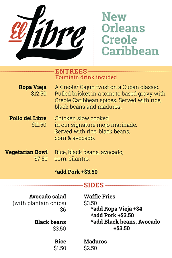 WEB Large Menu_El Libre_Entrees_Sides-01.png