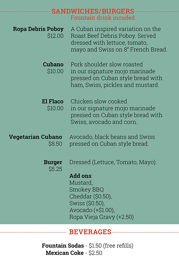 WEB Large Menu_El Libre_Sandwiches-01.png