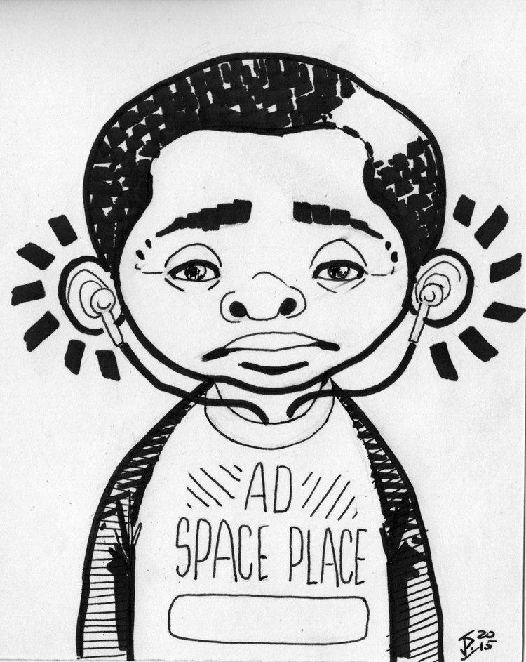 WEB Ad+Space.jpg