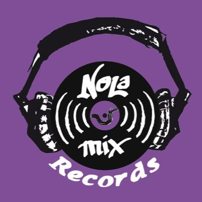 WEB NOLA Mix.jpg