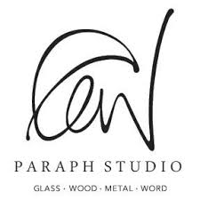 WEB Paraph Studio.jpg