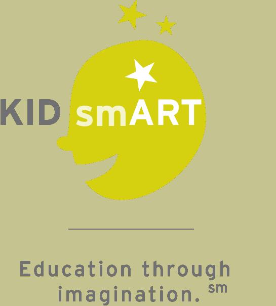WEB KidSmart.png