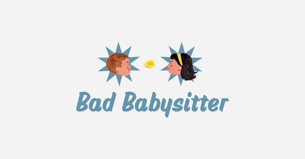 WEB babysitter-og.jpg