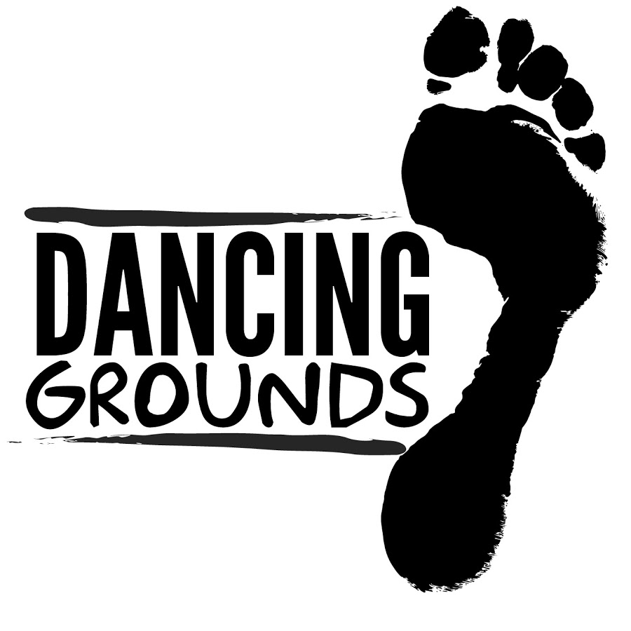 Dancing Grounds logo.jpg