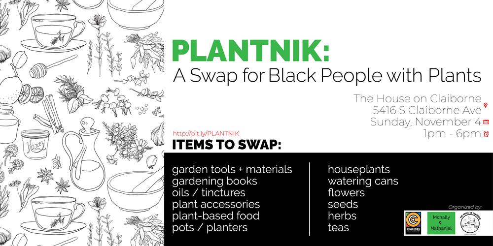 Plantnik November 4.2-01.png