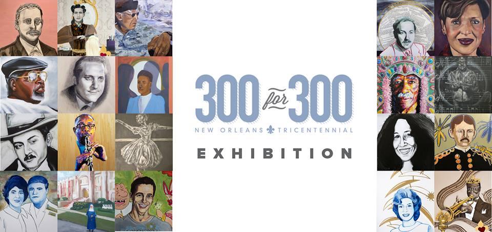 300 for 300 Show.jpg