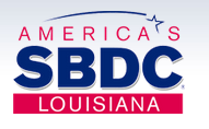 SEBD Certified Louisiana_New Orleans Business_Collection of Collections.png