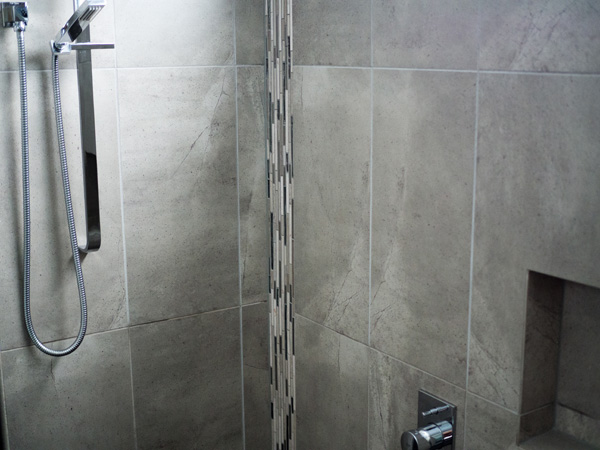 bathroom renovation strathmore 12.jpg