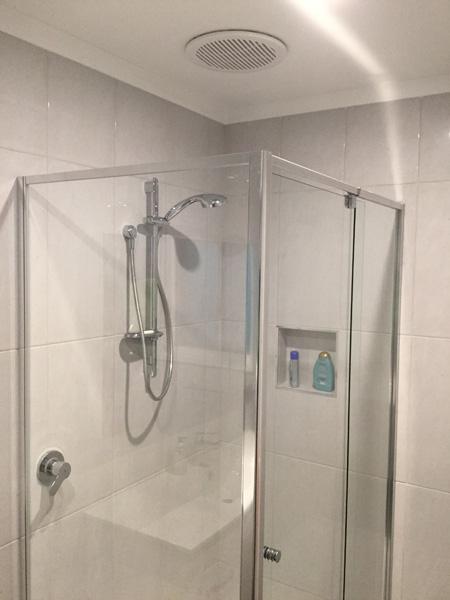 bathroom renovation moonee ponds 3.jpg