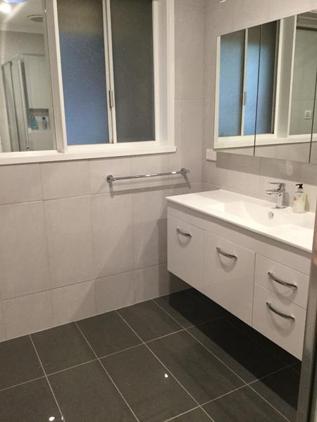 bathroom renovation moonee ponds 2.jpg