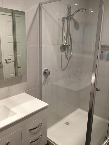 bathroom renovation moonee ponds 6.jpg