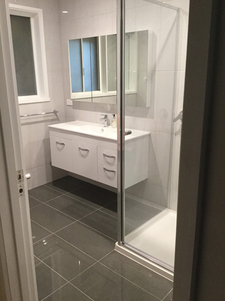 bathroom renovation moonee ponds.jpg
