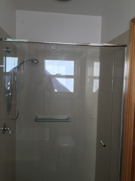 bathroom renovation essendon north 5.jpg