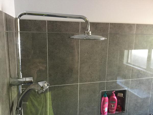 bathroom renovation ascot vale 5.jpg