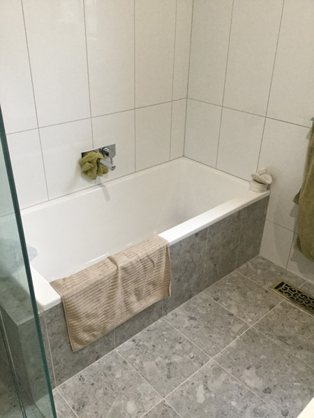 Bathroom Renovations Carlton Plumber Melbourne Bathroom