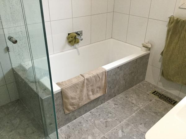 bathroom renovation carlton 4.jpg